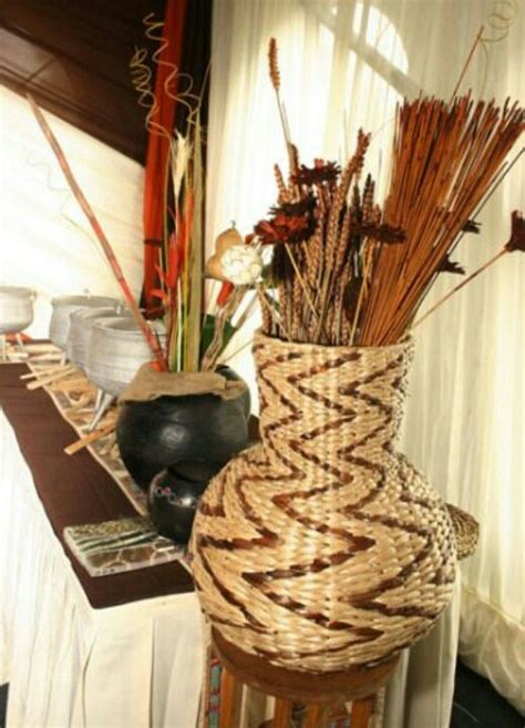 Good Orange Table Runner 15 65 Best Traditional African Wedding