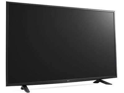 Tv Led Lg Berbagai Ukuran lg 43 in 43lf510t price in malaysia on 21 apr 2015 lg 43 in 43lf510t specifications features