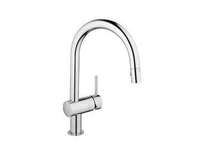 kitchen faucets calgary cool kitchen faucets and sinks instant plumbing calgary