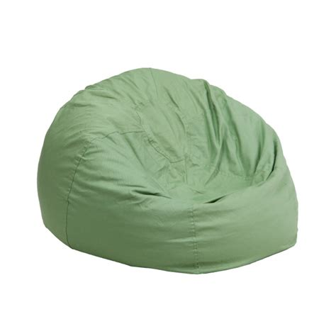 reading bean bag reading chairs bean bags lounge chairs for