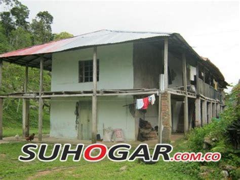 comprar casa en lebrija finca con casa en lebrija santander fiv41872