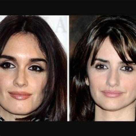 Top 9 Designer Look Alikes For Less by 31 Best Images About Look Alike On