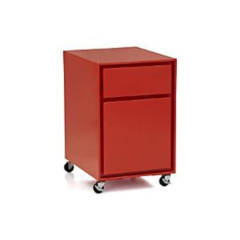 small file cabinet on wheels 17 best images about small filing cabinet on wheels on