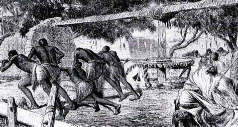 cadenas de plata para hombre el salvador la espa 241 ola historia negocios dominicanos