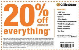 office max coupons 2017 2018 best cars reviews
