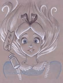 art tangled disney rapunzel alice wonderland megara beauty beast belle tiana princess