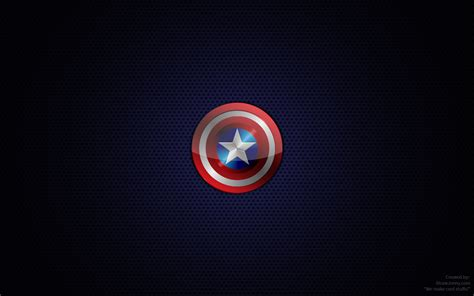 captain america lock screen wallpaper shield iphone wallpaper wallpapersafari