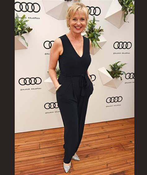carol has her number 35 carol kirkwood showcased her trim figure and le