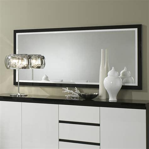 miroir salle a manger miroir pomax