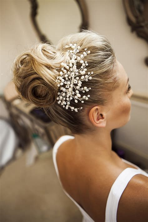 Wedding Hair And Makeup East Grinstead by Dorelli Hair And Makeup Gallery