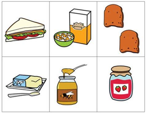 la caja m 193 gica de la quot se 209 o quot mercedes arasaac los alimentos - Pictogramas Alimentos