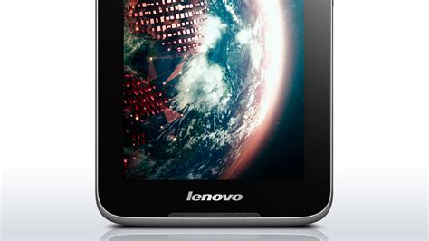 Lenovo Ideapad A1000 รห สส วนลด lenovo ideapad a1000 โปรโมช น ด ล ส วนลด