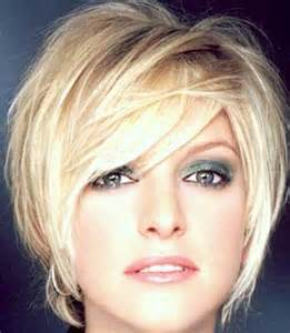 sassy hairstyles 40 40 long pixie hairstyles the best short hairstyles for