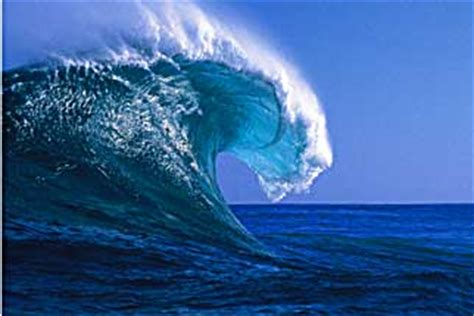 the sea within waves and the meaning of all things books the meaning and symbolism of the word 171 wave 187