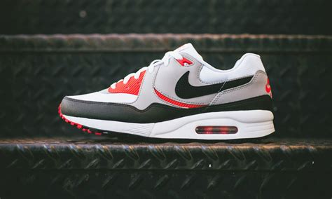 light up nike air max nike spring summer 2014 air max light essential pack
