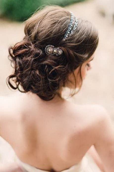 updo for long hair pinetrest updo hairstyles for long hair for wedding