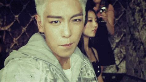 best gif format for web top gif top of bigbang makes me crazy gt