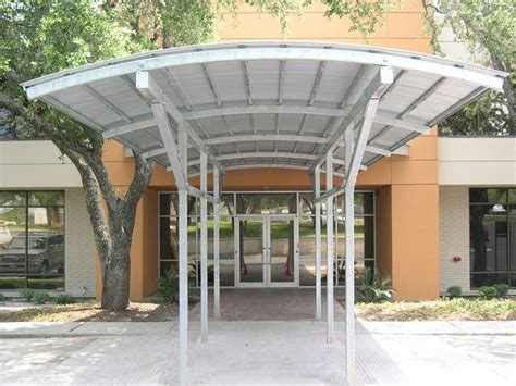 Canopy And Canopy Makers And Suppliers In Dubai Uae