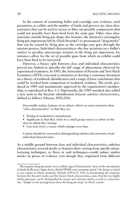 ballistics worksheet forensic science ballistics cases worksheet forensic