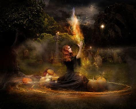 beautiful wiccan beautiful wicca witchcraft