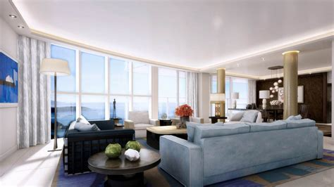 inside the most luxurious penthouse apartments on sale in inside the world s most expensive apartment sky penthouse