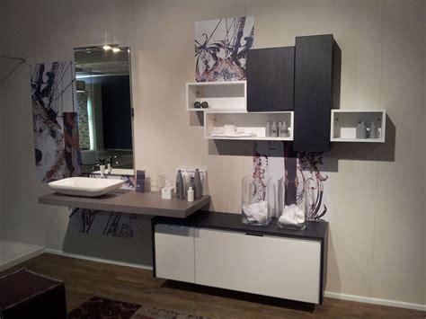 mobili da bagno moderni bagni e cucine mobili da bagno moderni hidrobagno