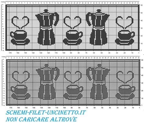 xsd custom date pattern 17 best images about punto croce caff 232 on pinterest