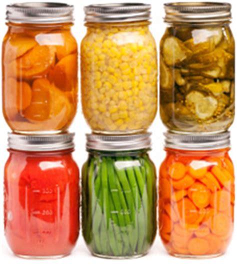sulfitos en alimentos alergias e intolerancias 191 qu 233 son los sulfitos