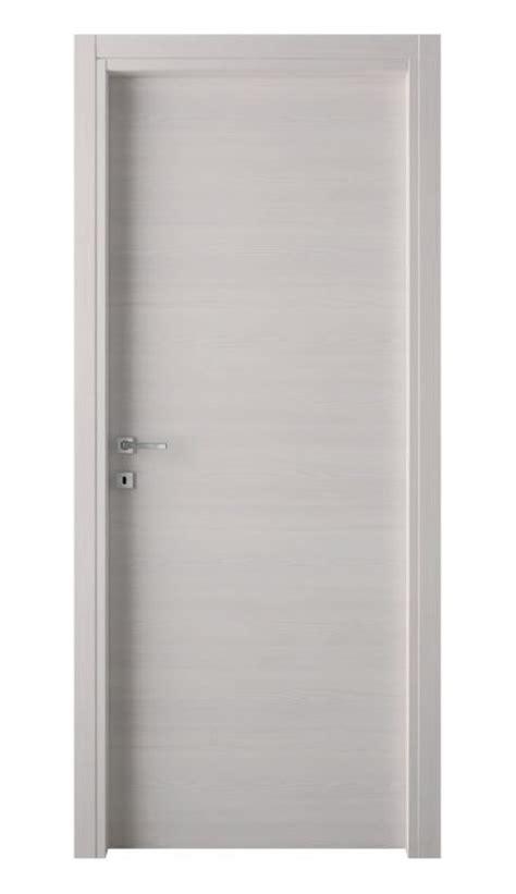larghezza porte interne porta da interno lucia battente 210x70 cm hxl bricoman