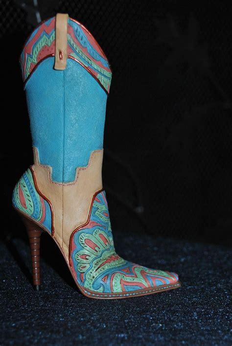just the right shoe 145 best just the right shoe by raine images on