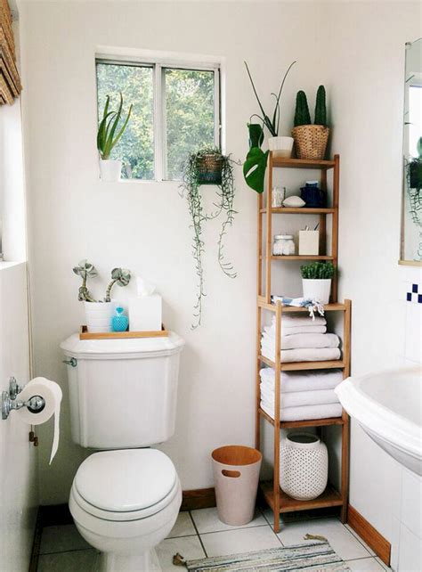 Small Bathroom Storage Ideas by 78 Brilliant Small Bathroom Storage Organization Ideas