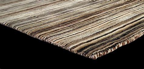 tappeti piacenza handloom 111 beige modern sitap carpet couture