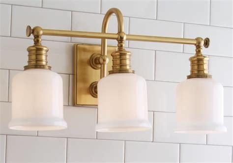bathroom vanity light shades bathroom vanity lighting distinguish your style