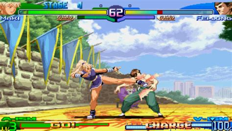 psp themes street fighter street fighter alpha 3 max screenshots for psp mobygames