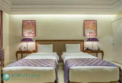 arredo per hotel arredamenti per luxury hotel boutique hotels bmitalia