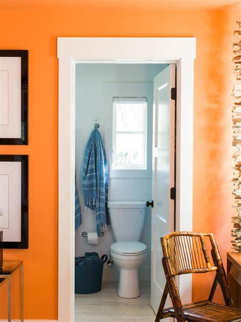 create a welcoming guest bathroom hgtv hgtv dream home 2016 guest bathroom hgtv dream home