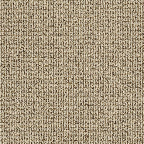 shawfloors area rugs laugh together carpet oyster pearl contemporary area rugs by shaw floors