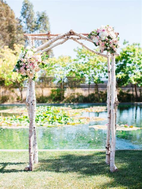 Rent Wedding Arbor