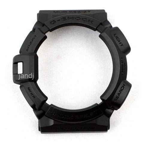 Casio Gshock Original G 9300 1 original casio g shock replacement bezel for g9300gb 1 g