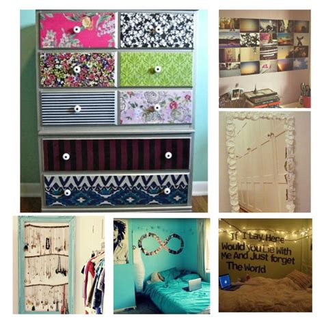 diy bedrooms ideas 17 best ideas about infinity sign wallpaper on