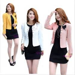 Casual cotton blazer styling ideas for women designers outfits