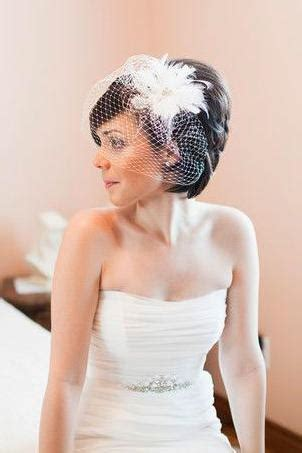 stunning short hairstyles for your wedding day southern