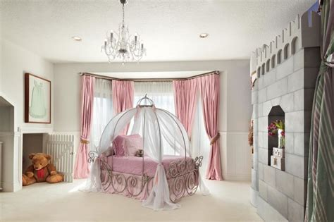 wizard of oz bedroom wizard of oz inspired bedroom eclectic ta