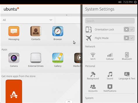 Ubuntu 14 L by Ubuntu 14 10 Cosa Ci Aspetta Linux Html It