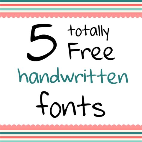 font design software free online the free fonts project dream a little bigger