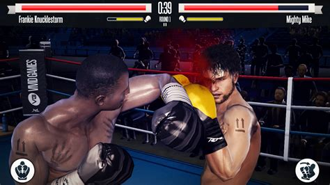 real boxing full version apk download download dunya download software free download games
