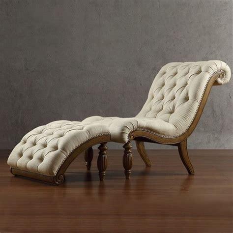 most comfortable reclining sofa aecagra org