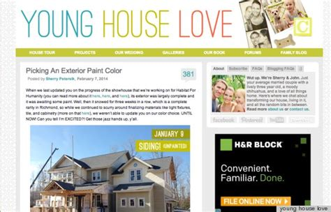 renovation websites the 10 best renovation websites for living out your dream