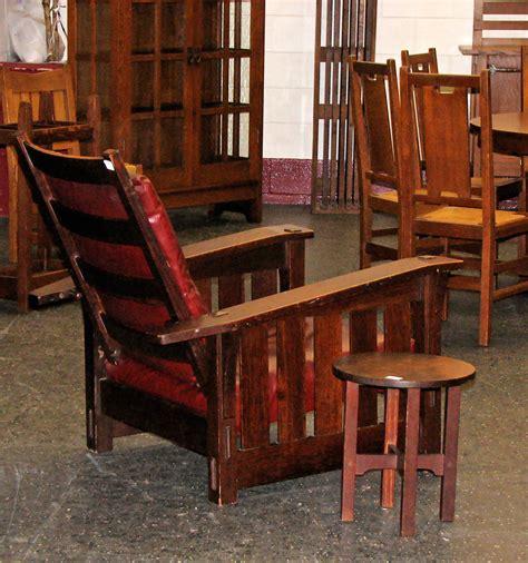 craftsman furniture plans craftsman furniture plans 28 images pdf diy craftsman