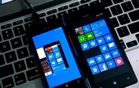 Fast Resume Windows Phone 7 by La Reprise Instantan 233 E Et Le Multit 226 Che Dans Windows Phone